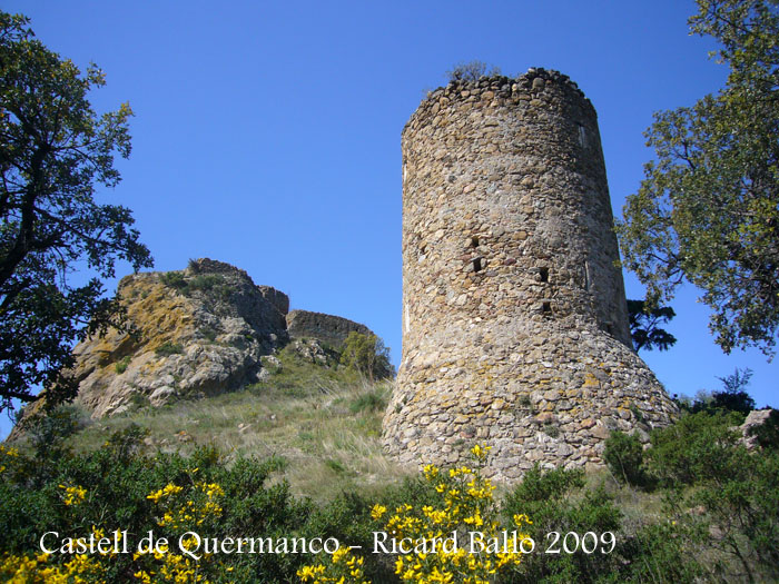 castell-de-quermanco-090423_574