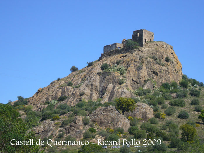 castell-de-quermanco-090423_587