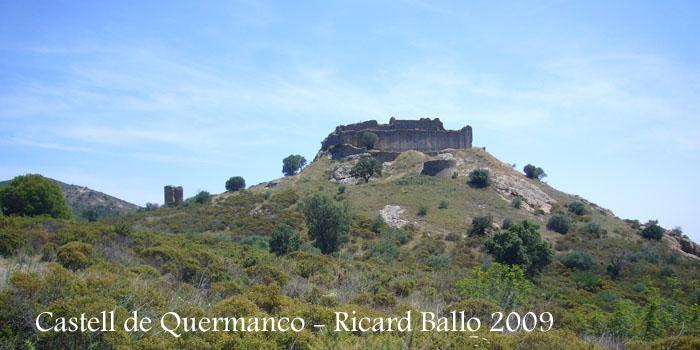 castell-de-quermanco-090618_501bis
