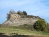 Castell de Querol - Montmajor