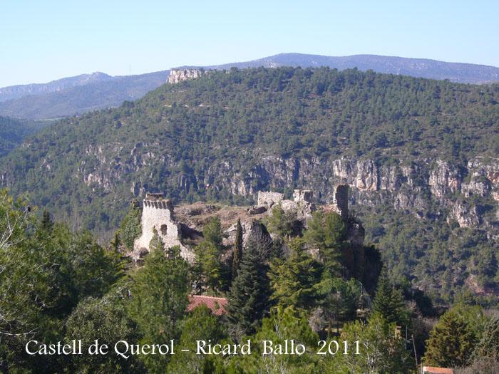 castell-de-querol-110225_502