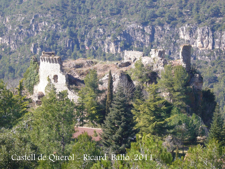 castell-de-querol-110225_503