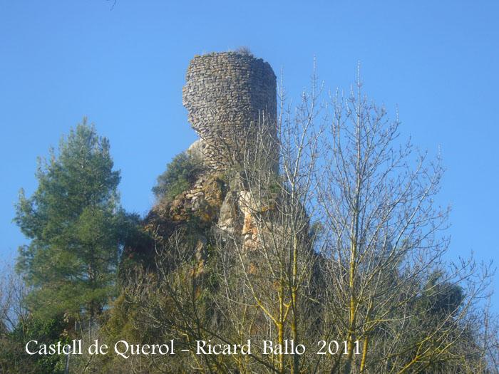 castell-de-querol-110319_502