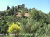 01-Castell de Rajadell 090530_701bis