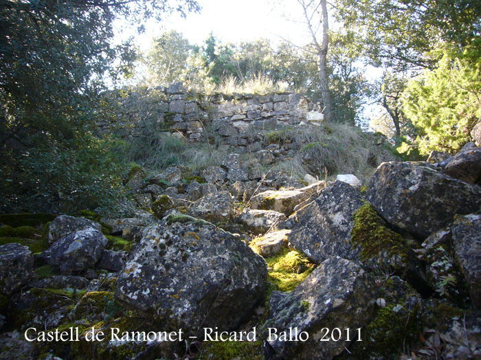 castell-de-ramonet-110319_517