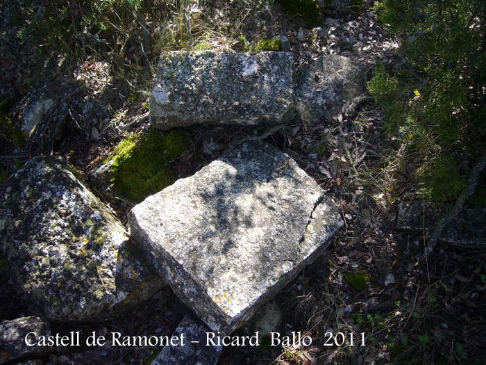 castell-de-ramonet-110319_518