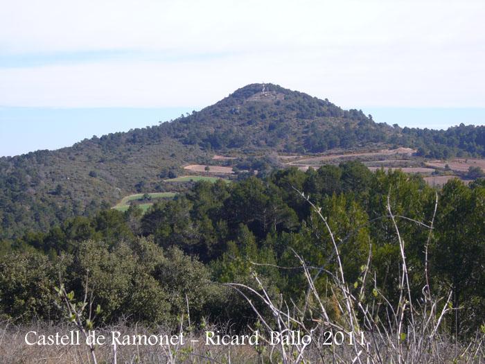 castell-de-ramonet-110319_522-vistes-del-castell-de-montagut
