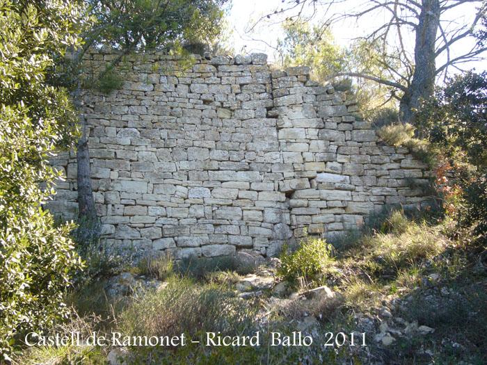 castell-de-ramonet-110319_526