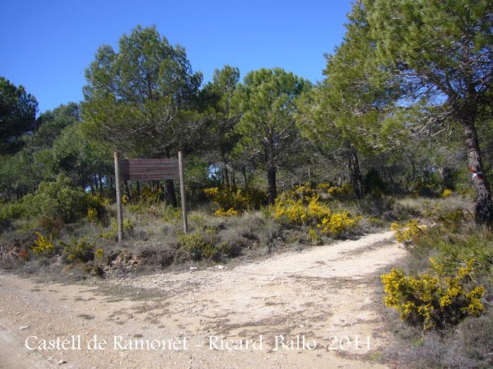 castell-de-ramonet-110319_534