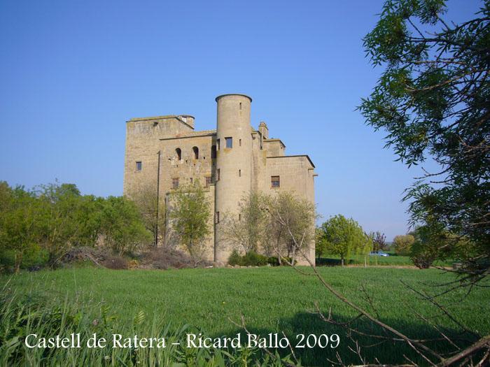 castell-de-ratera-090422_507