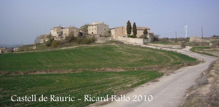 castell-de-rauric-100320_506bis