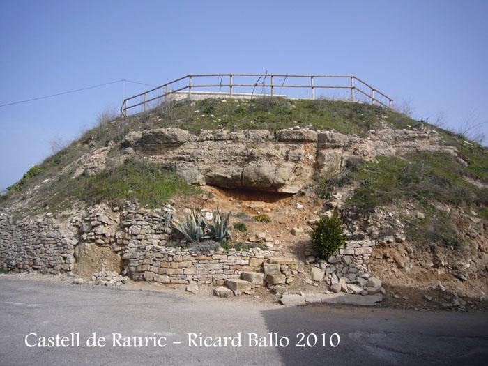 castell-de-rauric-100320_510