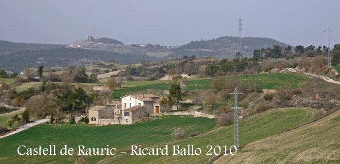 castell-de-rauric-100320_516bis