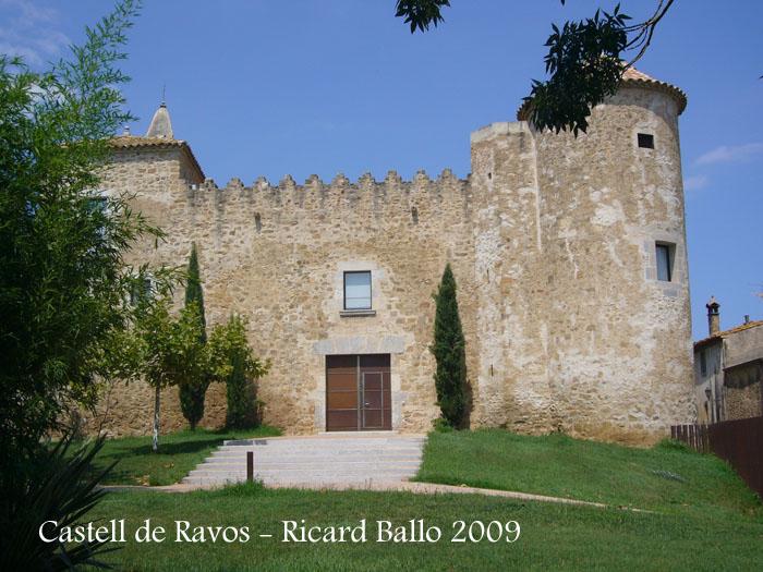 castell-de-ravos-090812_505
