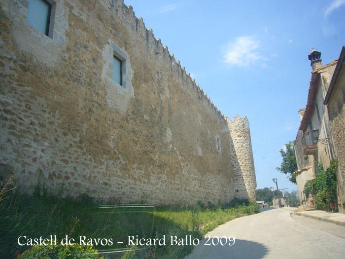 castell-de-ravos-090812_509