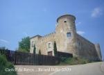 castell-de-ravos-090812_507