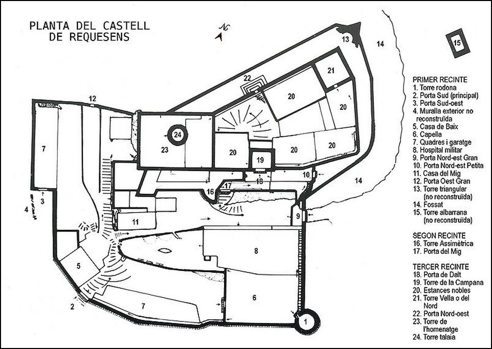 castell-de-requesens-planell-wikipedia