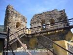 castell-de-rialp-100904_524