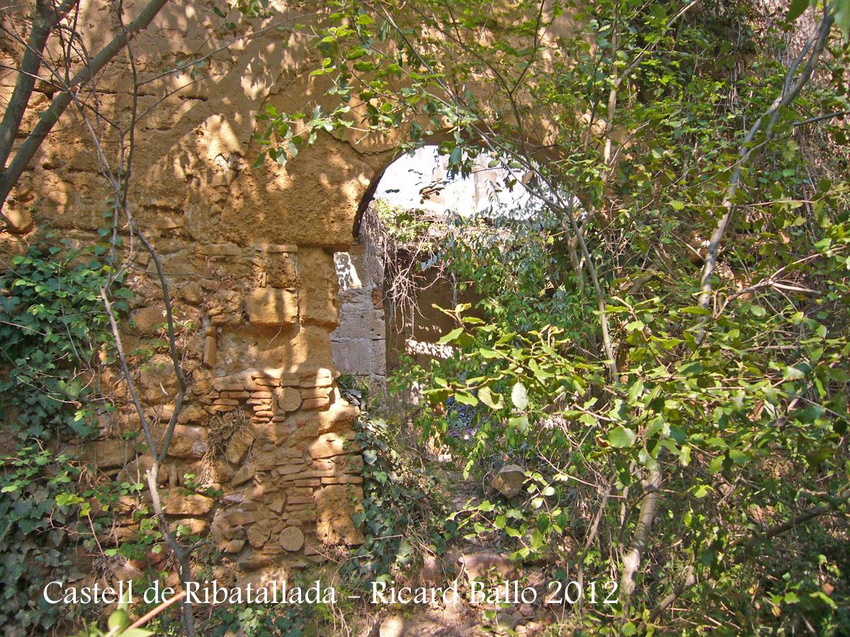 castell-de-ribatallada-120907_501bisblog