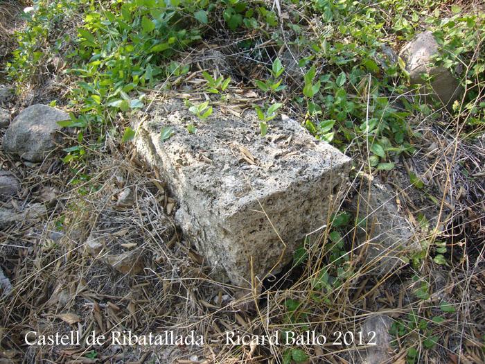 castell-de-ribatallada-120907_511