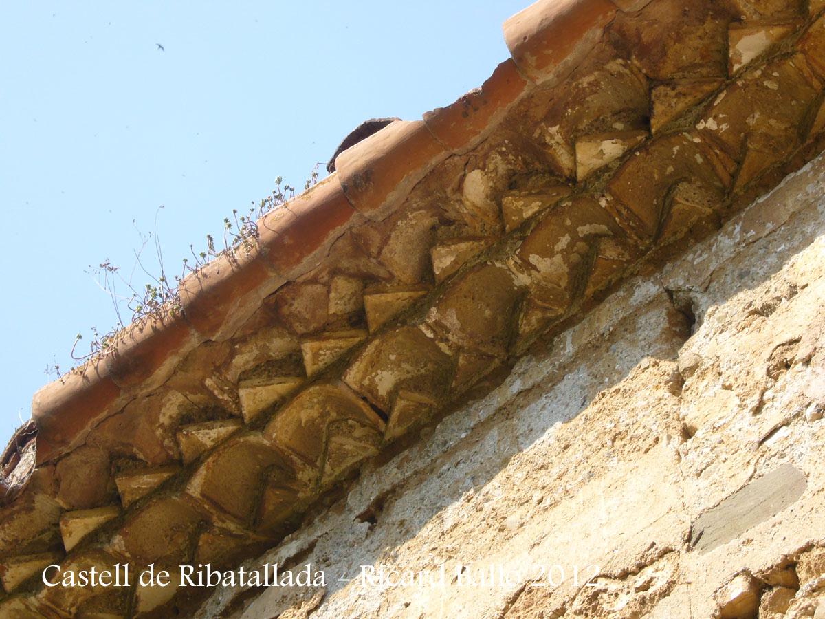 castell-de-ribatallada-120907_517