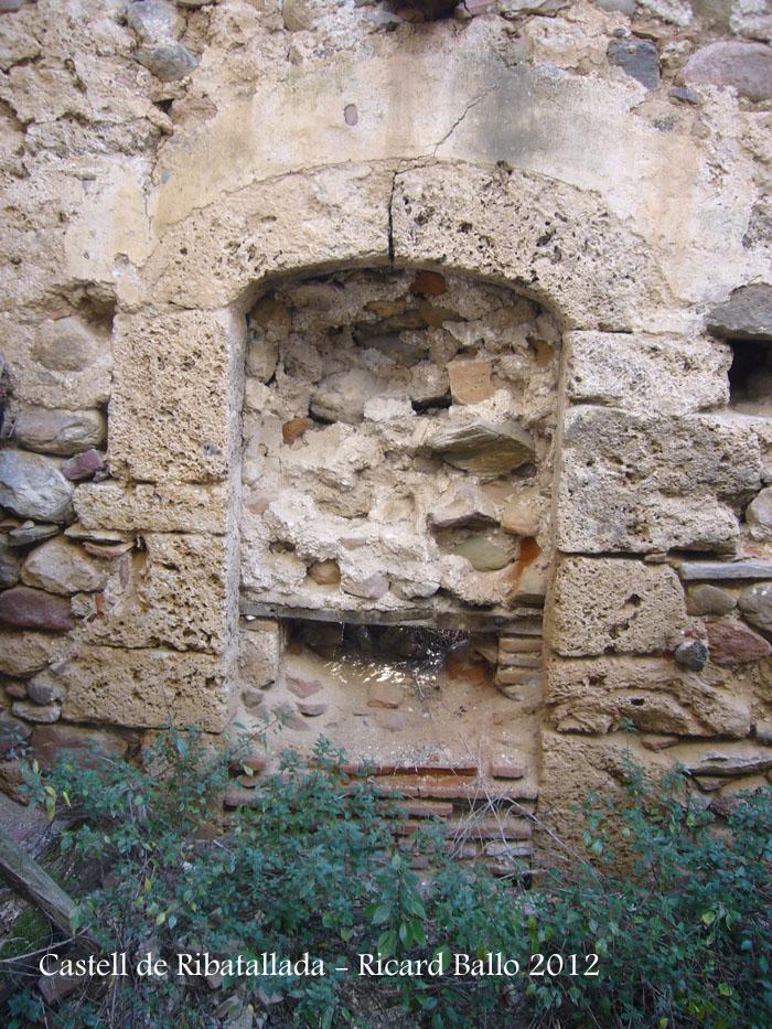 castell-de-ribatallada-120907_524