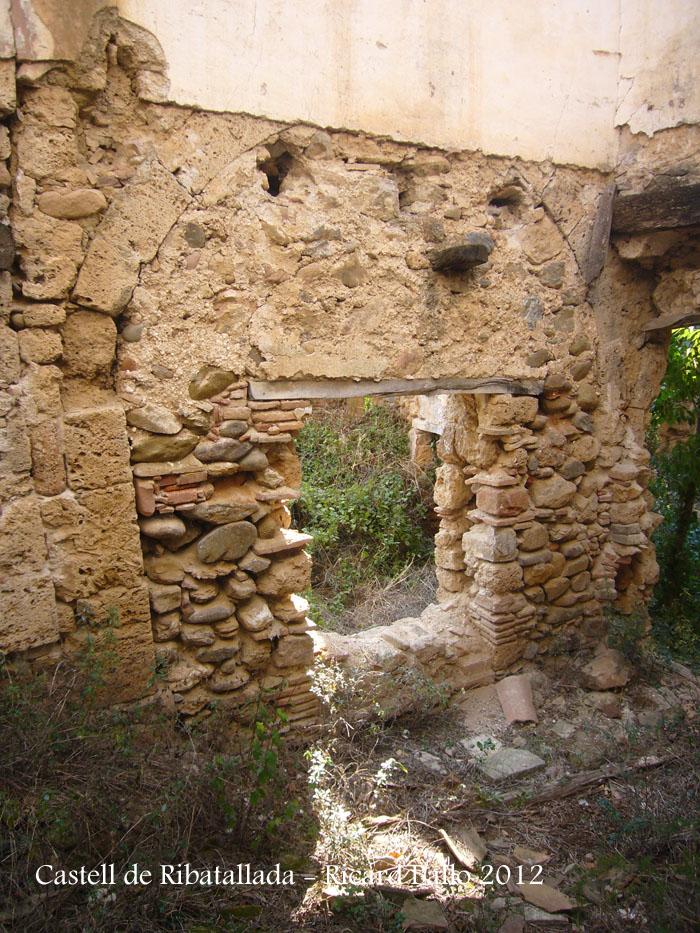 castell-de-ribatallada-120907_526