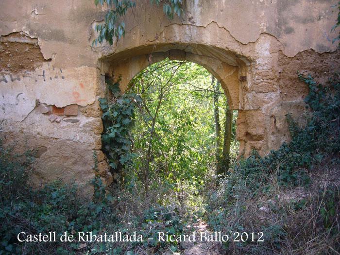 castell-de-ribatallada-120907_530