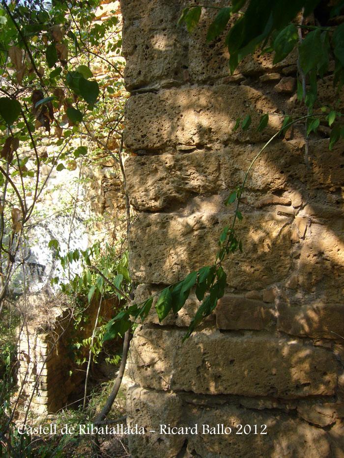 castell-de-ribatallada-120907_532