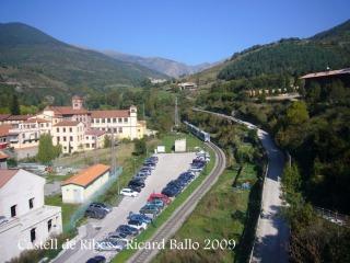 castell-de-ribes-091003_516