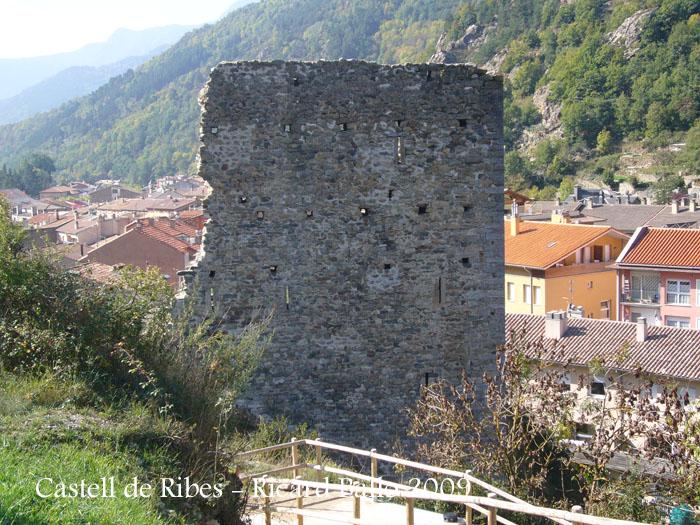 castell-de-ribes-091003_504