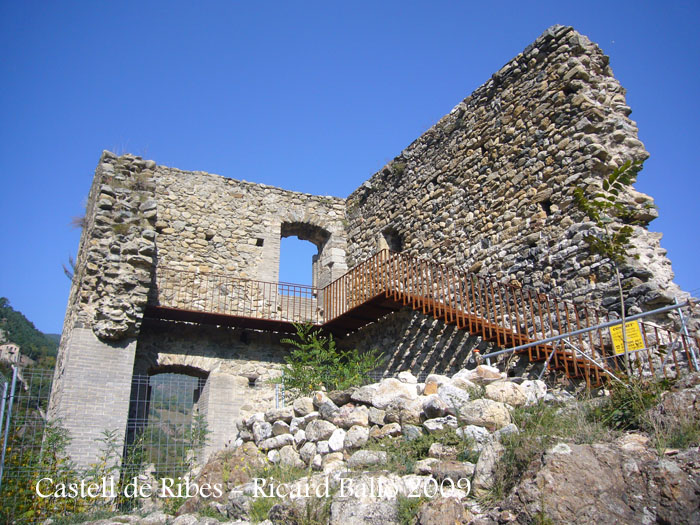 castell-de-ribes-091003_508