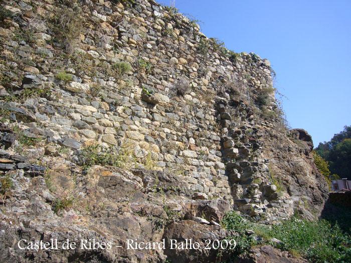 castell-de-ribes-091003_536