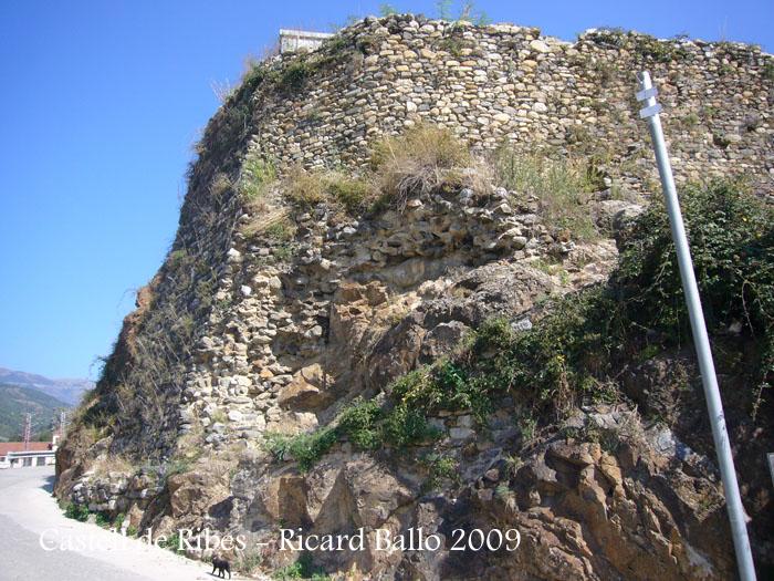 castell-de-ribes-091003_538