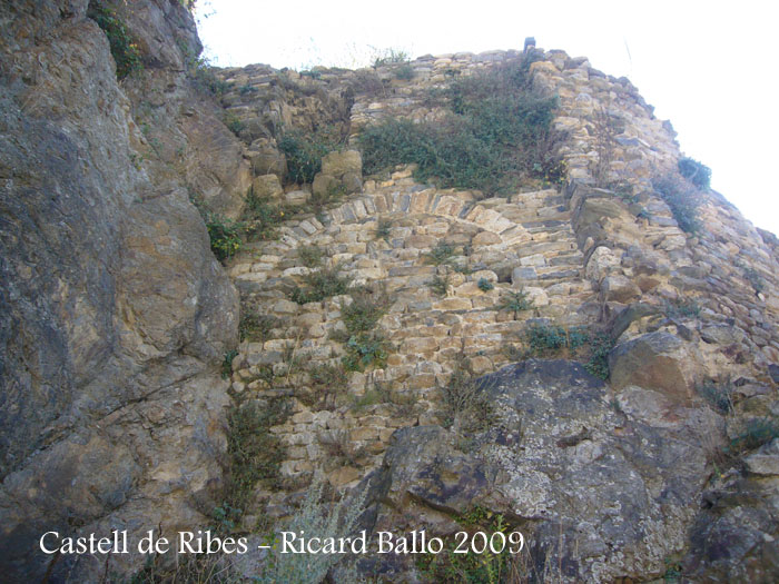 castell-de-ribes-091003_545