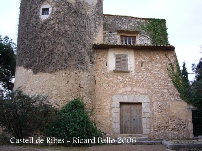 castell-de-sant-pere-de-ribes-061223_501