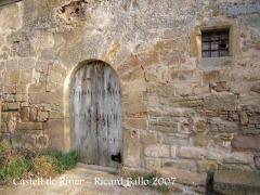 castell-de-riner-070828_516
