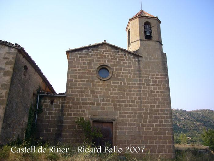 castell-de-riner-070828_504