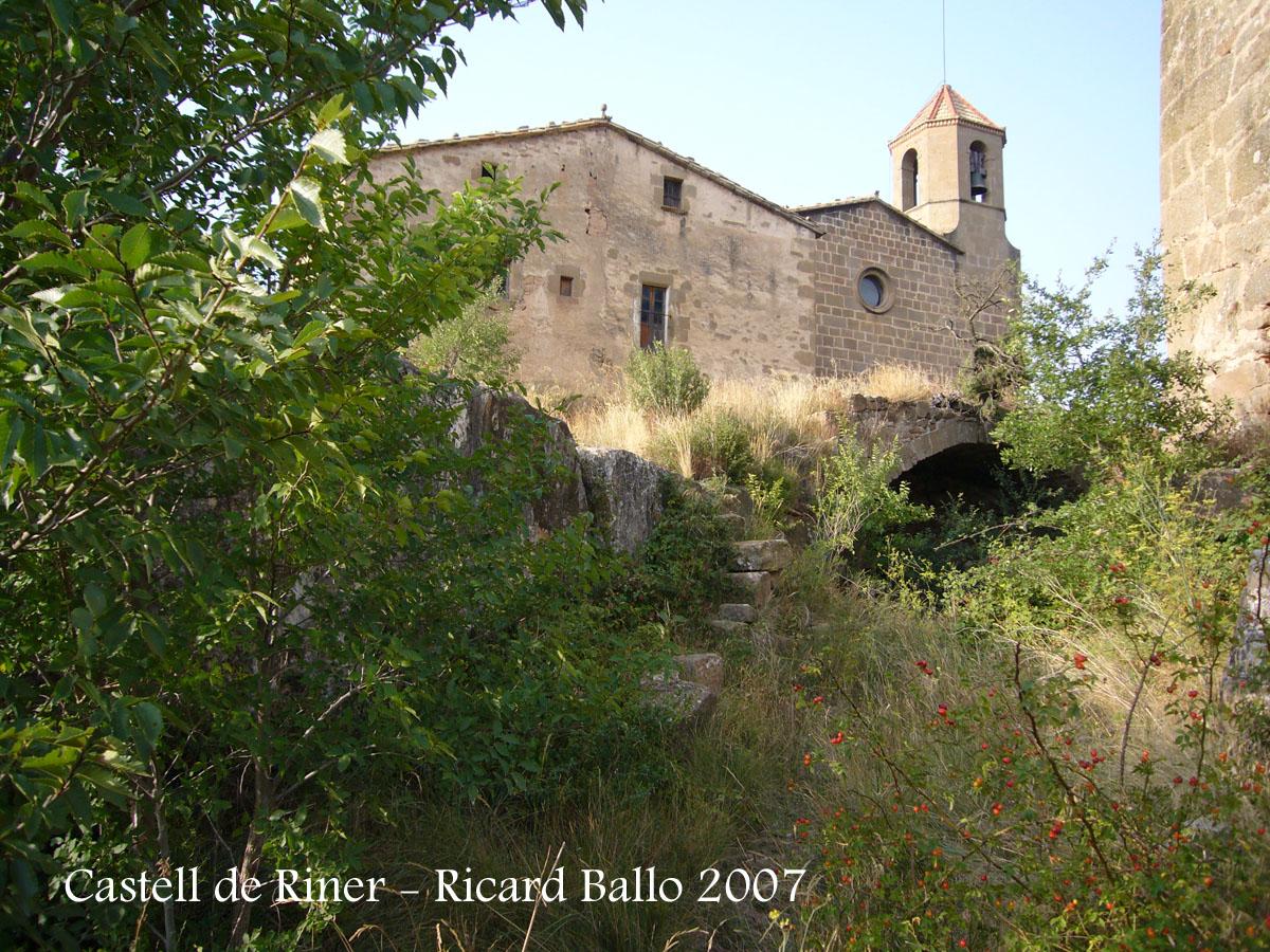 castell-de-riner-070828_506