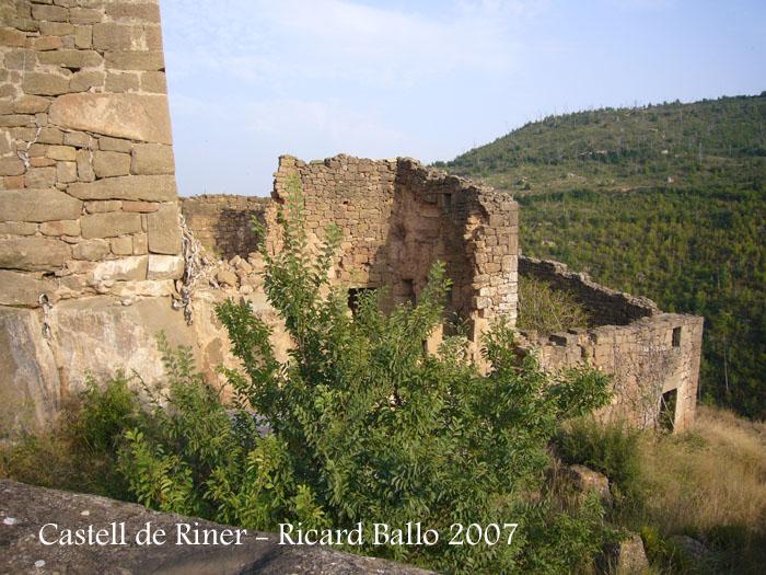 castell-de-riner-070828_511