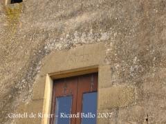 castell-de-riner-070828_518