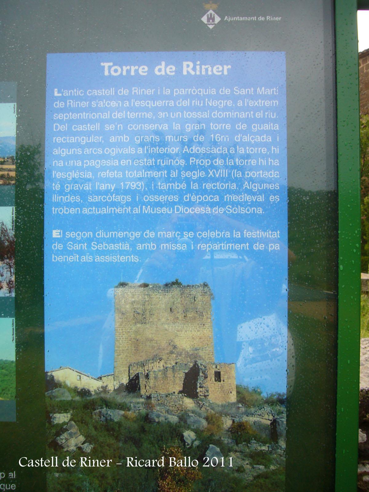 torre-de-riner-110604_502_1