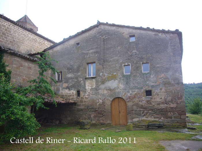torre-de-riner-110604_503