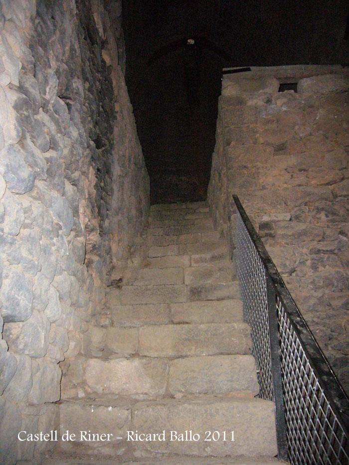 torre-de-riner-110604_507