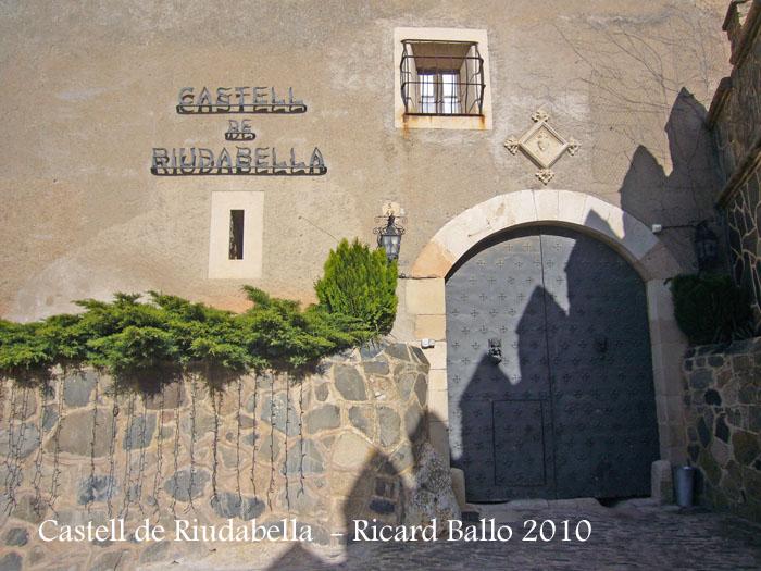 castell-de-riudabella-100401_508bis