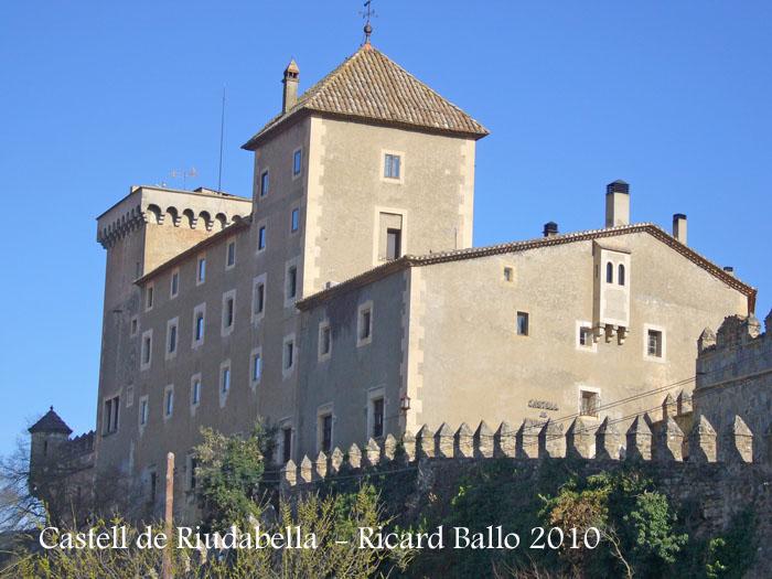 castell-de-riudabella-100401_523bis