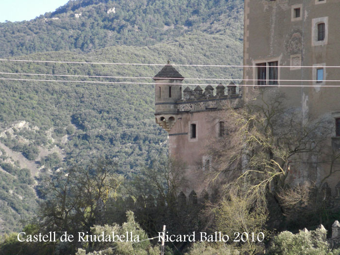 castell-de-riudabella-100401_706