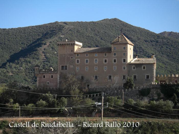 castell-de-riudabella-100401_711