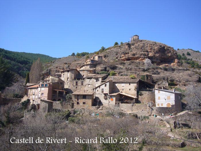 castell-de-rivert-120316_501