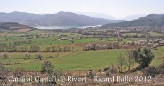 castell-de-rivert-120316_017